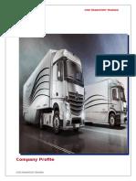 Gtm Transport Profile (1)