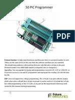 K150.pdf