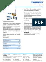TDS 10500100 en en Epoxy-Resin-Putty