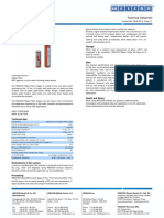 TDS_10530057_EN_EN_Repair-Stick-Copper.pdf