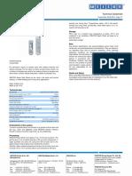 TDS_10532057_EN_EN_Repair-Stick-Wood.pdf