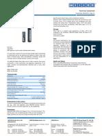 TDS_10533057_EN_EN_Repair-Stick-Steel.pdf