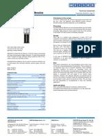 TDS_10551024_EN_EN_Fast-Metal-Minute-Adhesive.pdf