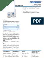 TDS_10604025_EN_EN_Mould-Release-Agent-Liquid-F-10.pdf