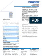 TDS_10652050_EN_EN_Easy-Mix-Metal.pdf