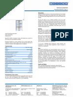 TDS_10650250_EN_EN_Easy-Mix-N-5000.pdf