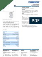TDS_11001400_EN_EN_Zinc-Spray-bright-grade.pdf
