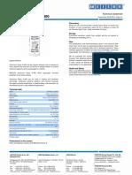 TDS_11051400_EN_EN_Aluminium-Spray-A-400.pdf