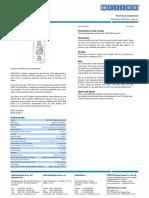 TDS_11000400_EN_EN_Zinc-Spray.pdf
