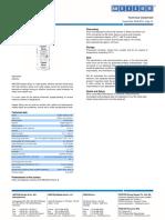 TDS_11101400_EN_EN_Copper-Spray.pdf