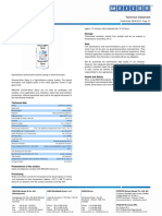 TDS_11103400_EN_EN_Chrome-Silver-Spray.pdf