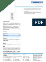 TDS_11200400_EN_EN_Multi-Foam.pdf
