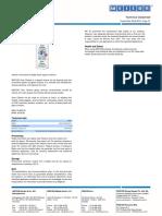 TDS_11211200_EN_EN_Visor-Cleaner.pdf