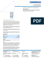 TDS_11212500_EN_EN_Fast-Cleaner.pdf