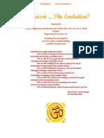 123934272-Indhu-Madham-Enge-Pogirathu.pdf