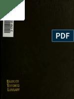 Rimas.pdf