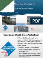 240734772-AWI-Overview-Presentation-DCPL-August-24-2014.pdf
