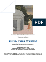 TripuraTapiniUpanishad.pdf