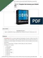 Xara Designer Pro X9 v9.2
