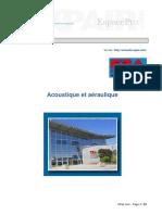 acoustique_aeraulique