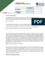 EXERC_CIOS_CALORIMETRIA