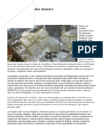 date-57f4f4f0a0cab3.61980122.pdf