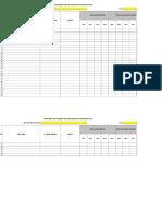 Template Offline TMK Teknologi Maklumat Komunikasi Pelaporan Tahun 4 (1)