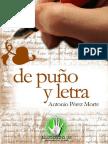 Antonio Perez Morte  De Puno Y Letra.pdf