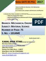 1014. ME_Material Science.pdf
