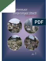 Buku PLH Kelas 10 SMA.pdf
