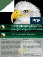 CURSO_AUTOLIDERANCA_XAMANICA