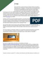 date-57f4f6f3282be7.12657468.pdf