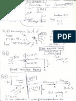 assingment_2.pdf