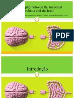 A Interação entre e Microbiota Intestinal e o.pptx