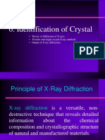 6_IdentificationCrystal