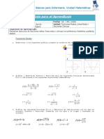 GuiaFunciones-Conicas.pdf