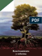 Reavivamiento y reforma (1).pdf