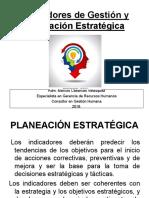 2.1_Indicadores_de_Gestion_y_Planeacion_Estrategica.pdf