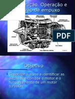 2- Descrição e Operação