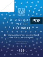 De la brujula al motor electrico.pdf
