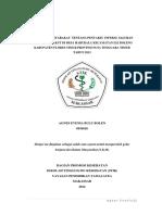 PERILAKU_MASYARAKAT_TENTANG_PENYAKIT_INF_2.pdf