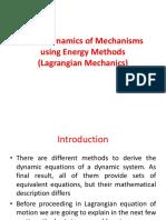 lagrange as ch 1.pdf