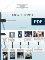 Linea de Tiempo PDF