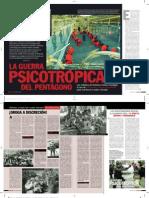 La guerra psicotrópica 2002