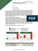 Calendario escolar 16-17.pdf