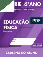 CadernoDoAluno 2014 2017 Vol2 Baixa LC EducFisica EF 5S 6A (1)