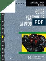 Guide pratique de la Productique.pdf