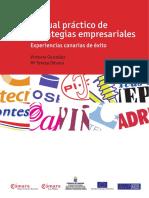 Libro Empresarios AF 1
