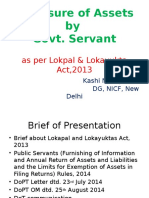 Lokpal_Lokayukt_Act_2013 (1)