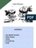 India Pakistan.pdf